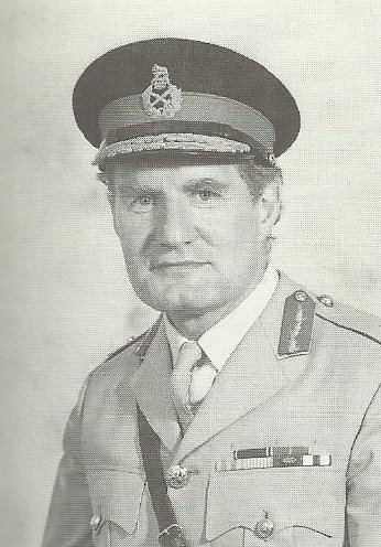 GOC Richardson