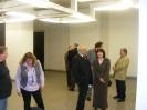 Ausstellungen des Vereins