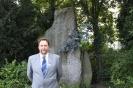 Übernahme des Denkmals der Heeresbrieftaube_22